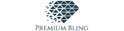 Premium Bling
