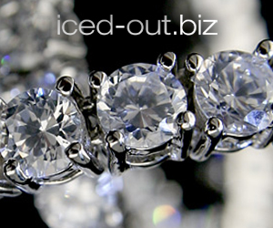 Iced-out.biz