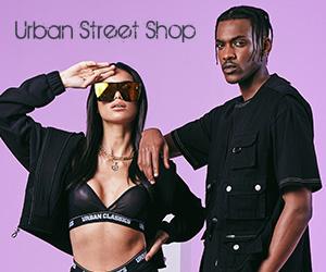 Urban-Street-Shop