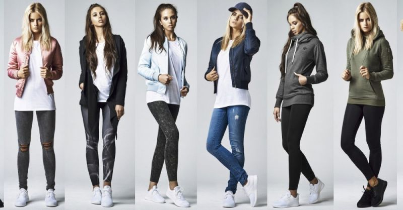 erstklassiger Profi verschiedene Stile die beste Einstellung Urban Classics Shopping   ICED-OUT.BIZ
