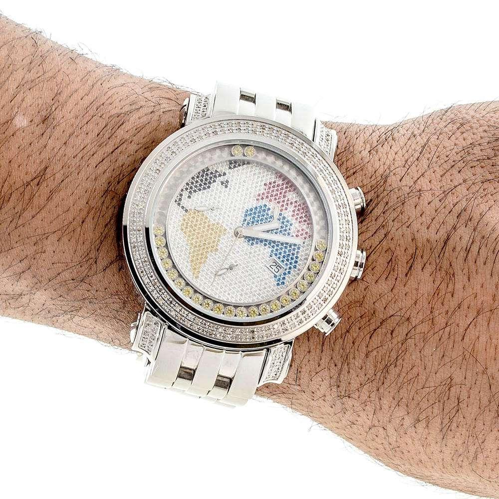 Goodster знает, где народ часы таллер в москве дешевле покупает.